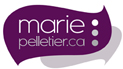 mariepelletier.ca