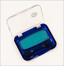 COVERGIRL-ombre a paupieres-turquoise