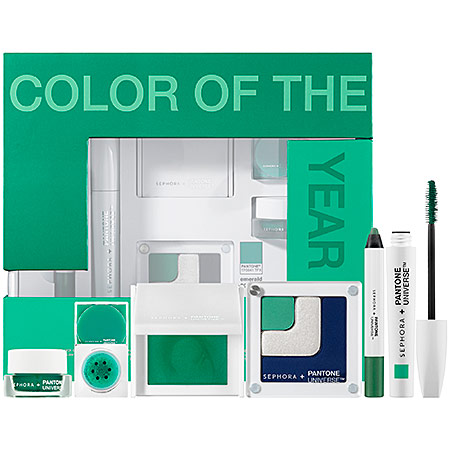 SEPHORA color of the year