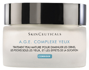SKINCEUTICALS_COMPLEXE-YEUX