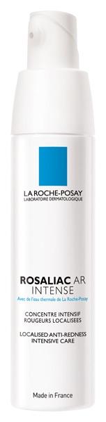 Rosaliac AR-Intense-concentré-La Roche-Posay