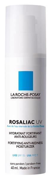 Rosaliac-La roche-Posay-hydratant
