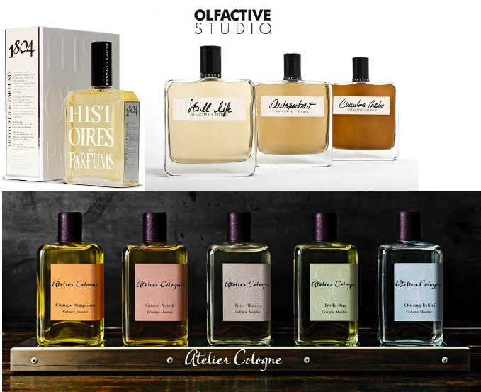 parfums- boutique-etiket