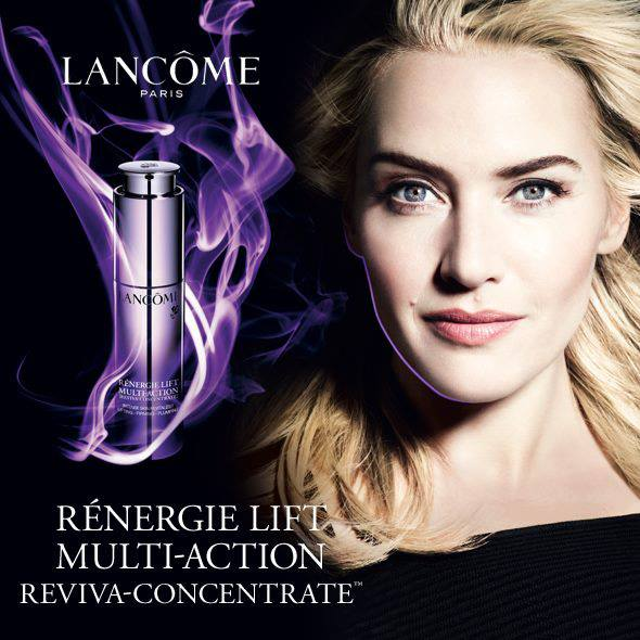 Lancome-serum-Lift-Multi-action-Reviva-concentré-Rénergie