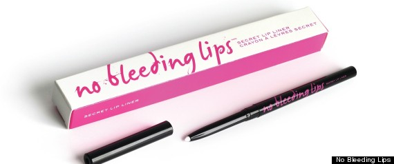 No-Bleeding-Lips-14.99$