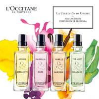 L'Occitane-collection-de-Grasse-parfum-coffret