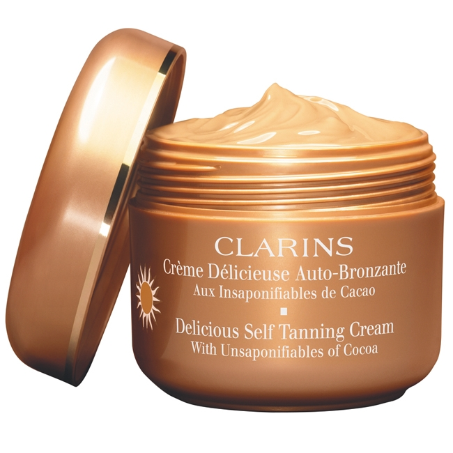 Clarins-soins-auto-bronzants.jpg.650x650_q100
