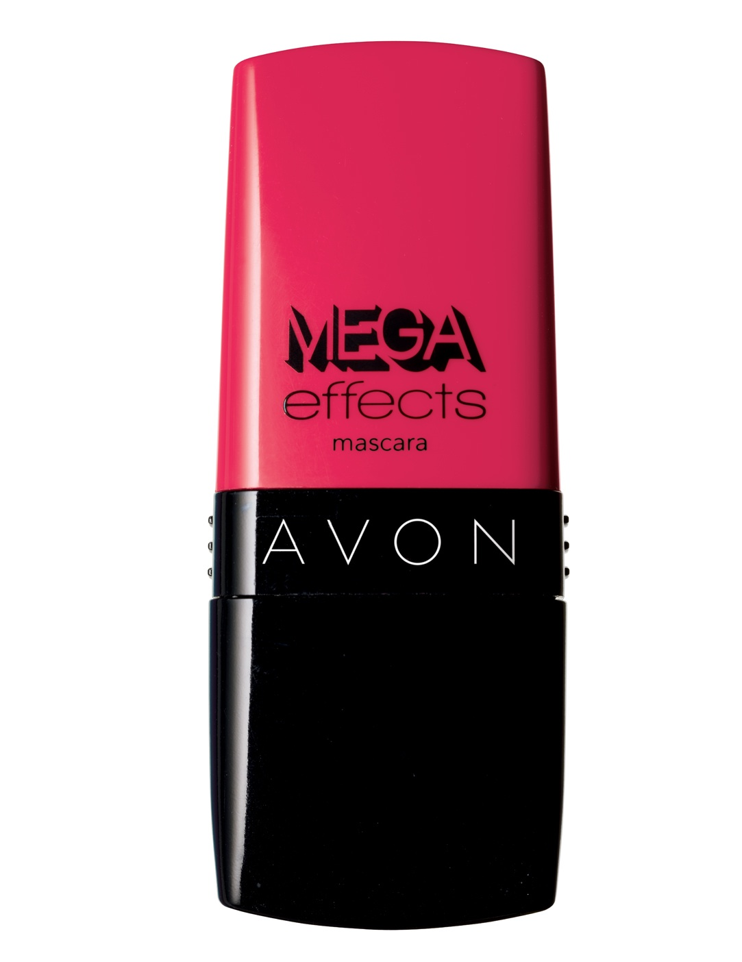mascara-Avon-Mega-effects