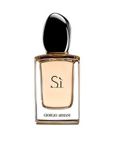 gio-Armani-Si-flacon-parfum
