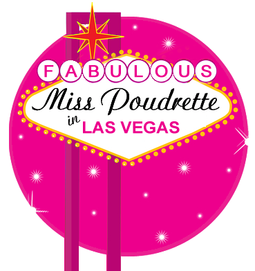 Miss-POudrette-in-Las-Vegas