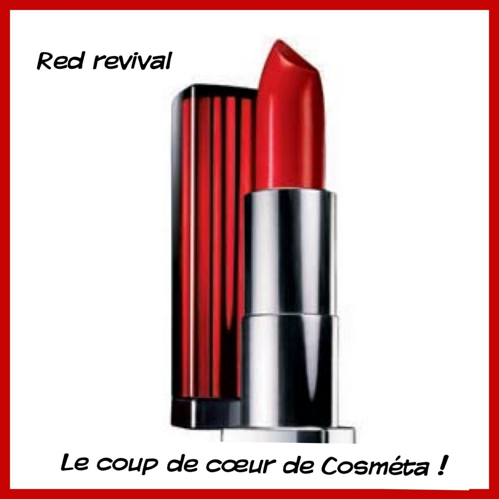 red-revival-rouge-a-levres-maybelline
