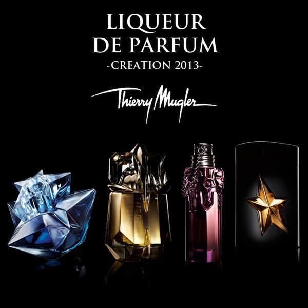 Liqueurs-parfums-thierry-mugler-2013