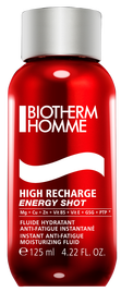 Biotherm_High_recharge_energy_shot