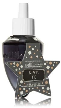 Black tie - Wallflowers
