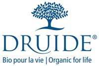 DRUIDE_bio-pour-la-vie