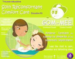Gom-mee-trousse-soin-réconfortant