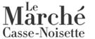 Marche-Casse-Noisette_Ballet