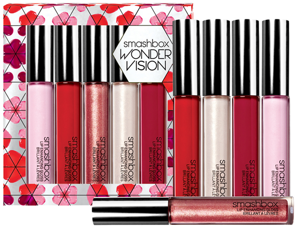 SMASHBOX-WONDER-VISION-lip-gloss-set