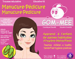 gom-mee-trousse-manucure
