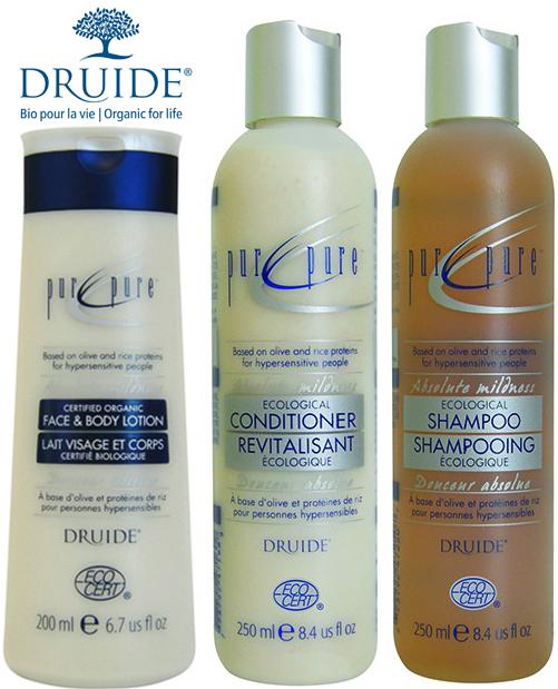 Druide-pur-pure-sans-parfum