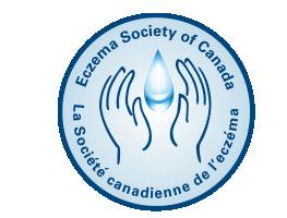 societe-canadienne-eczema