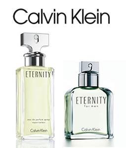 CALVIN-KLEIN-ETERNITY-EDP-SPRAY-UNISEX