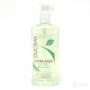 ducray_shampoing_extradoux