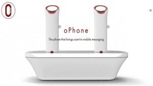 ophone appareil