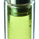 Bouteille verre-camelia-sinensis