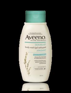 Gel-nettoyant-apaisant-non-parfume-Aveeno