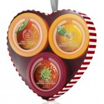 GIFT MINI TRIO BODY BUTTER FRUIT XM14_INCHIPJ013