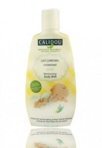 Lait-corporel-hydratant-Calidou