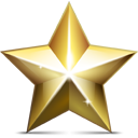 golden-star-icon
