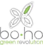 Boho-Green-Revolution
