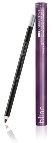Eyeliner-Pencil-Blinc