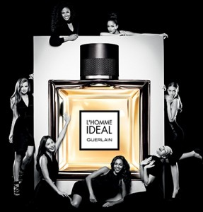 L-HOMME-IDEAL-GUERLAIN