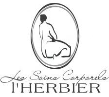 loho_herbier_web1