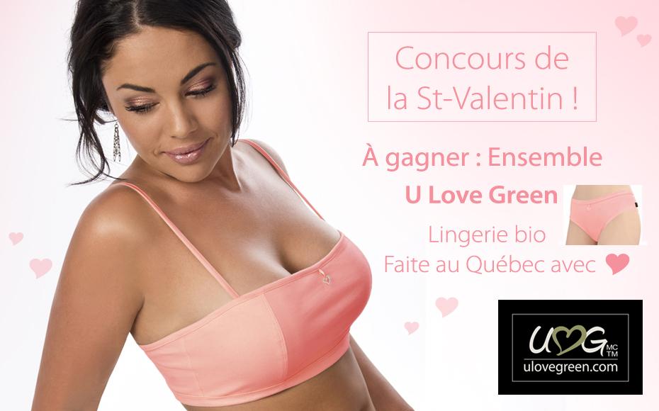 2015-02_U-LOVE-GREEN_ECO-CHIC_organic-lingerie_ST-VALENTIN_miss-poudrette