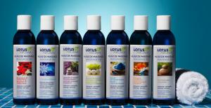 huiles-lotus-aroma-massage