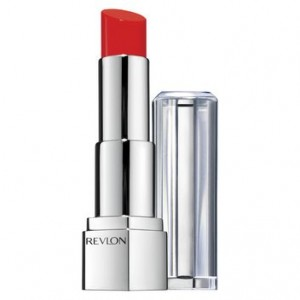 revlon-hd-lipstick-gladiolus-misspoudrette