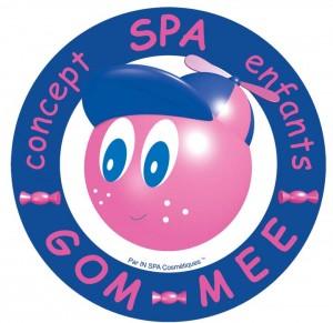 Logo-Concept-Gom-mee