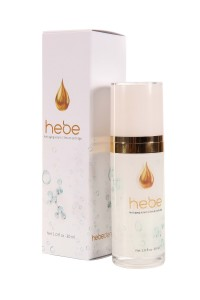 Hebe-Serum-Miss-POudrette