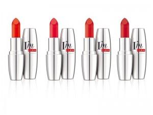 Pupa-im-lipstick-by-qunique-oirschot