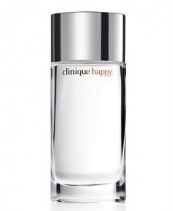 CLINIQUE-HAPPY-PERFUME (1)