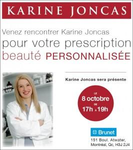 Karine-Joncas-Brunet-Atwater