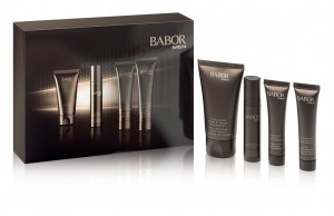 Coffret-BABOR-MEN-72ppi