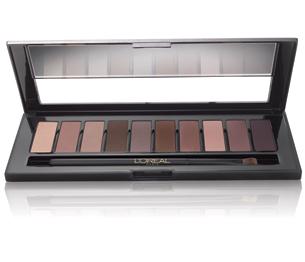 L'oréal-Palette-nude-2