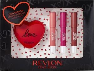Revlon-maquillage-coffret-Noël-2015 (1)