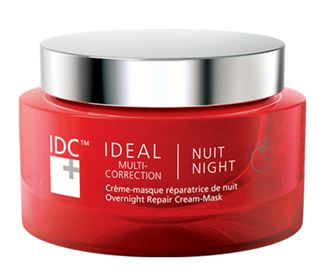 idc-ideal-multi-correction-nuit
