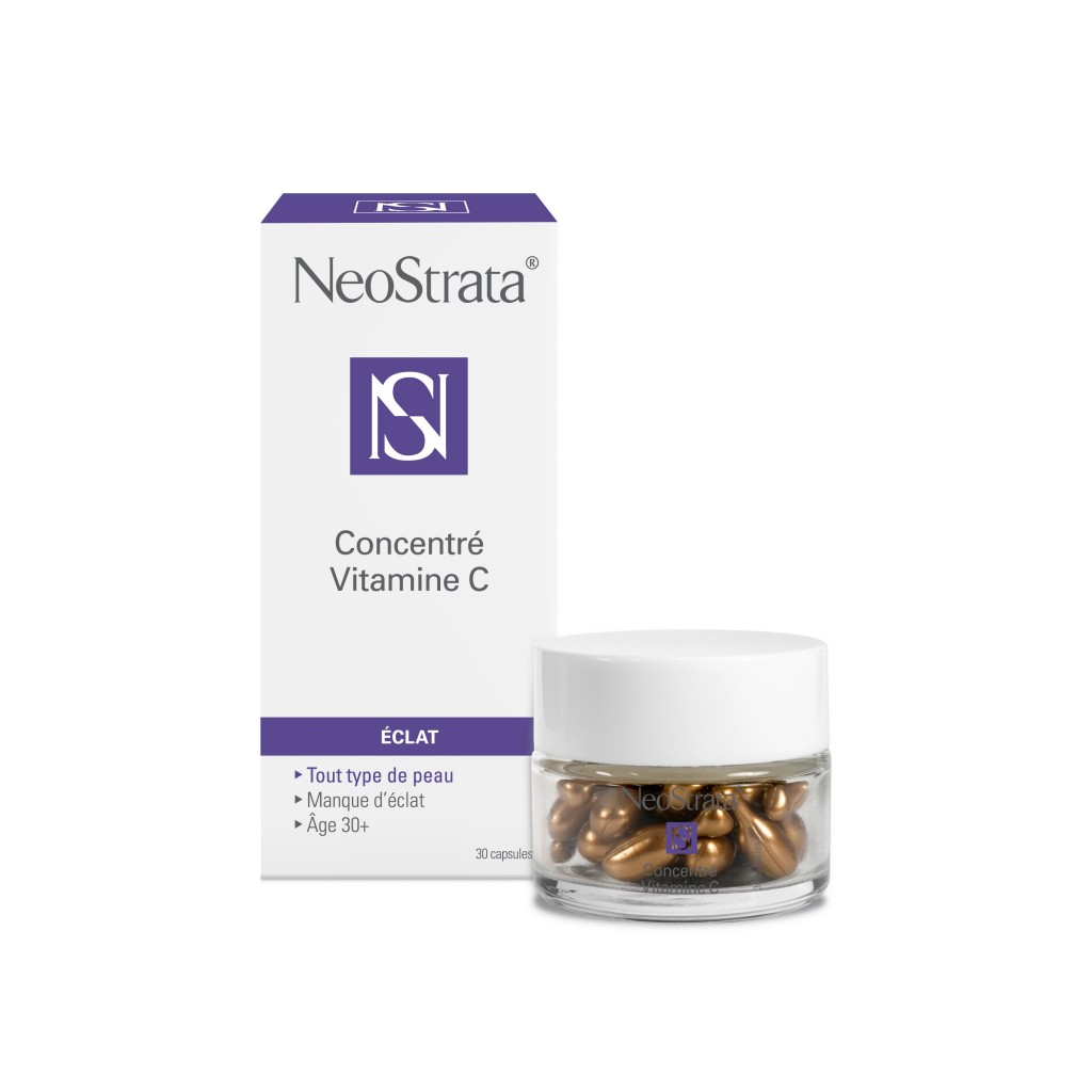 NS_VitaminC_Concentrate_30caps_PB_DUO_FR_08075